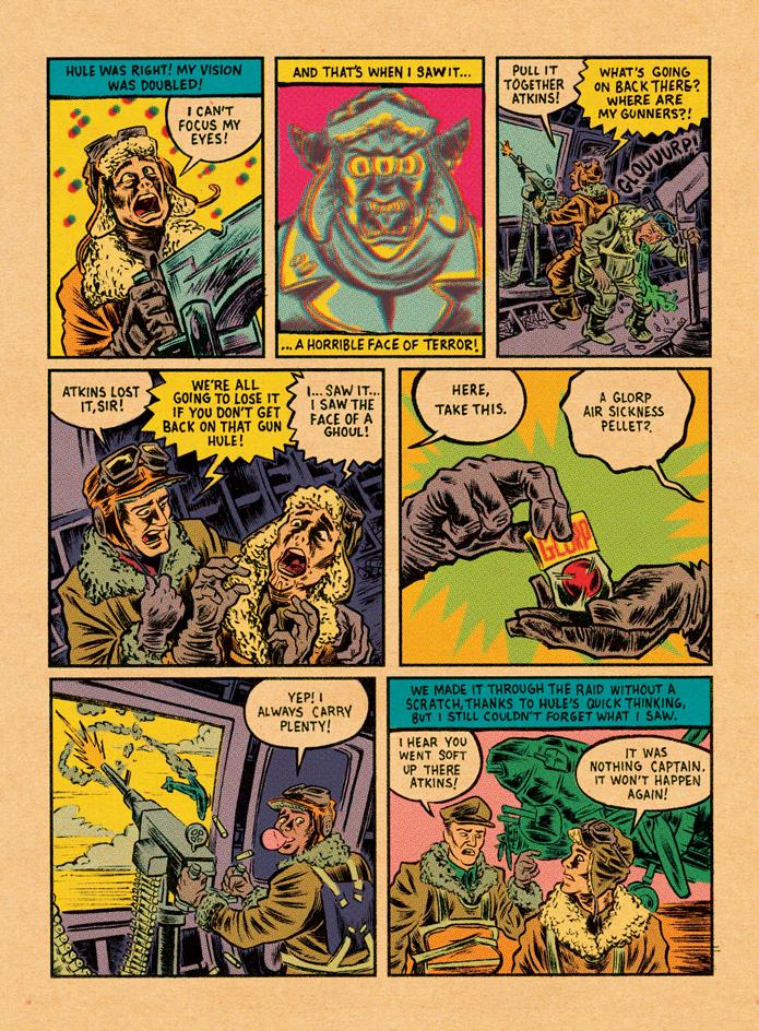 3D-SCIFI-PAGE-15