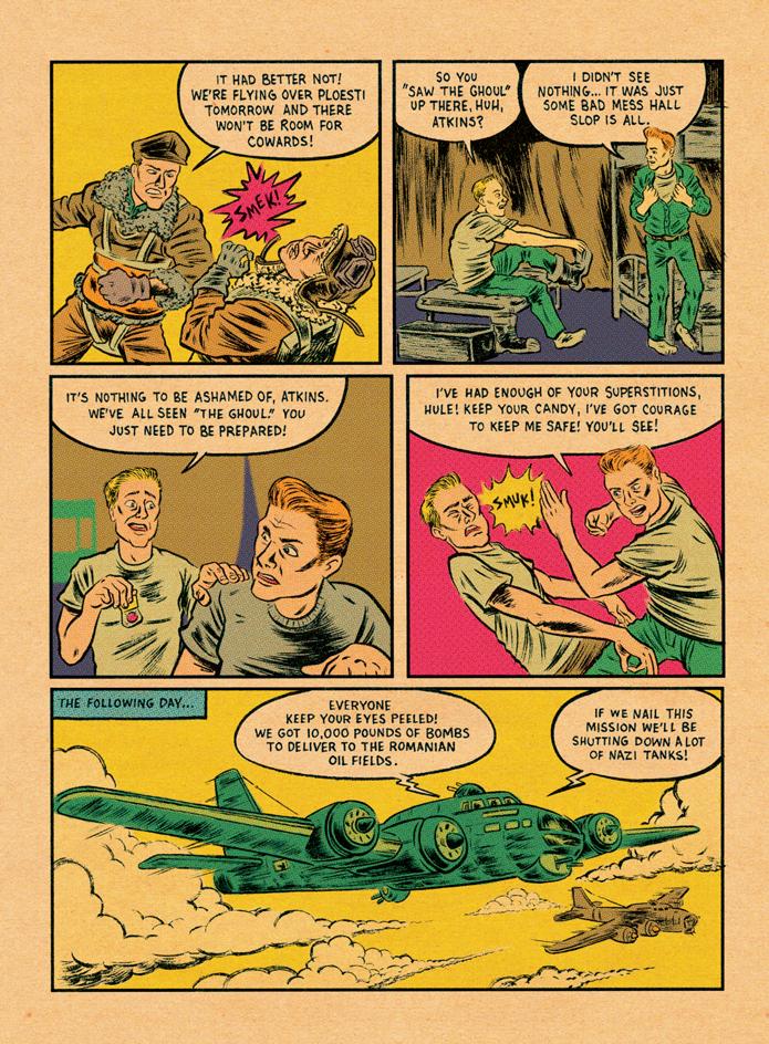 3D-SCIFI-PAGE-16