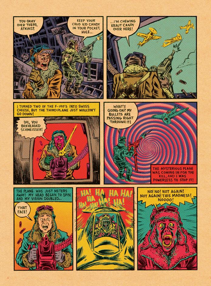 3D-SCIFI-PAGE-17