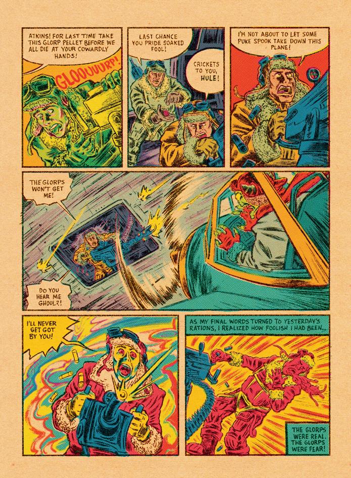 3D-SCIFI-PAGE-19