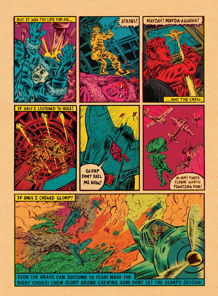 3D-SCIFI-PAGE-20