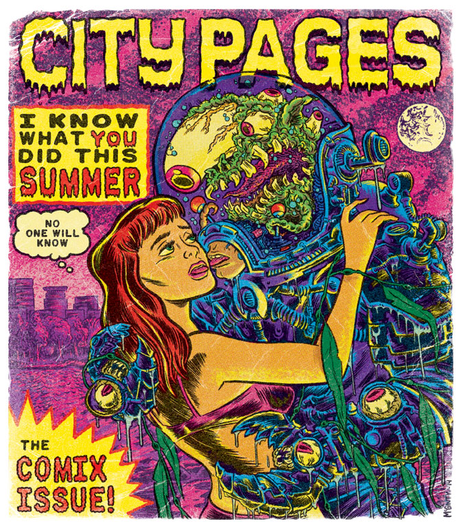 brad-mcginty-city-pages-cover-for-web