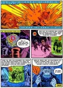 page-7_colors