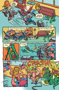 water-chimps-page-5