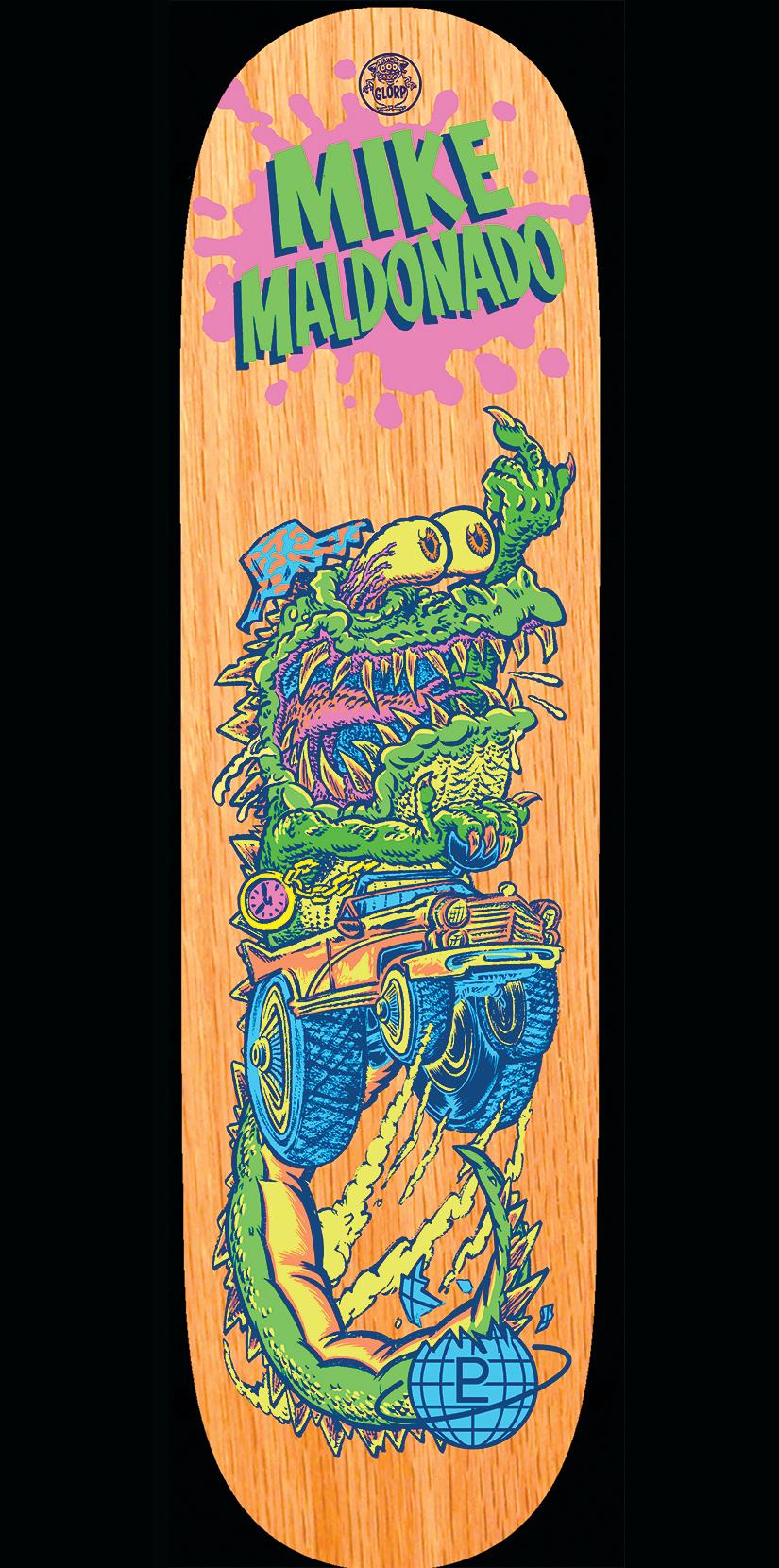 maldonado-board