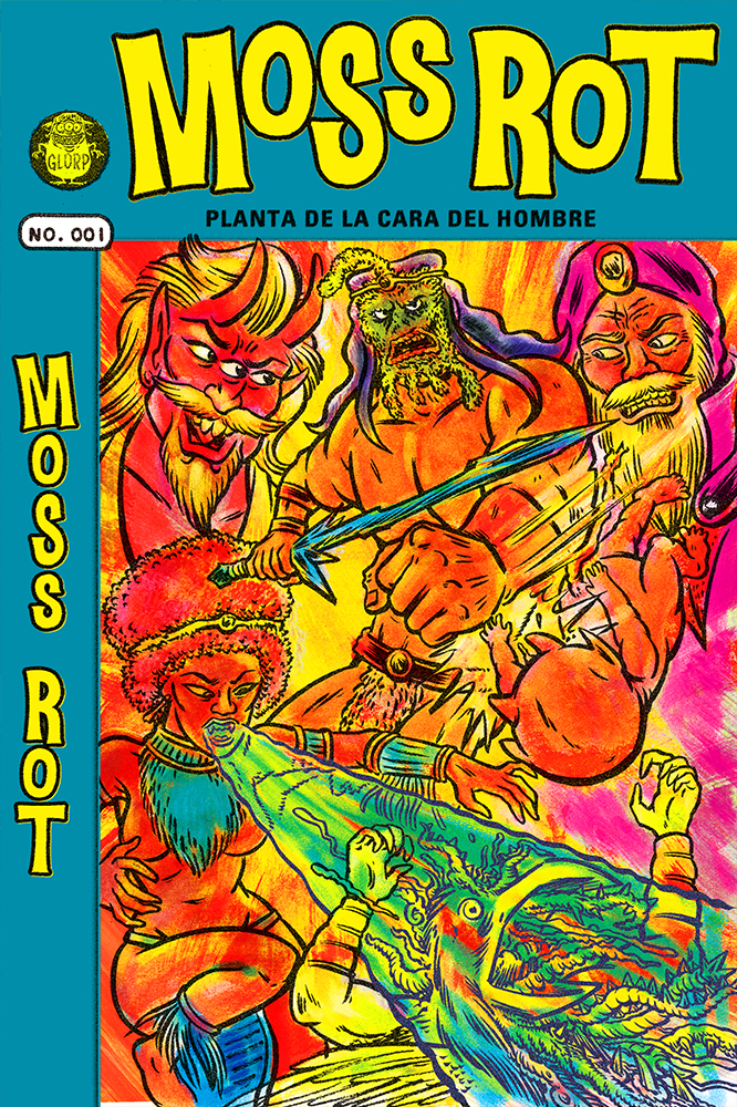 moss-rot-cover
