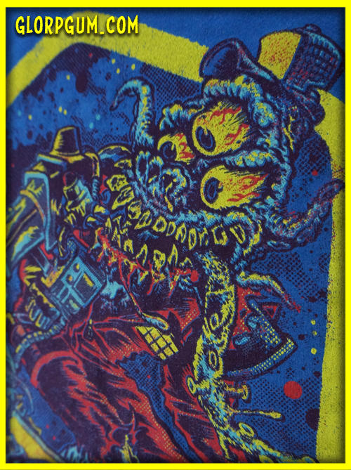 skate-alien-close3
