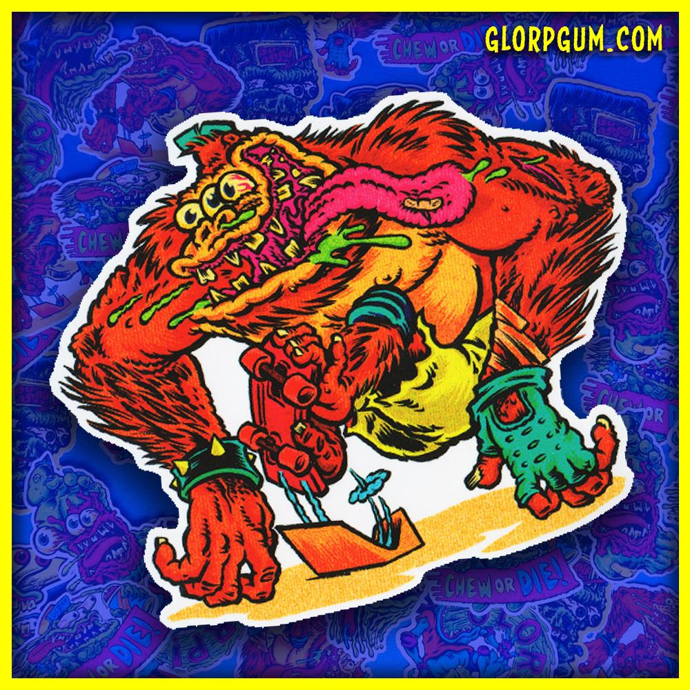 skate-ape-sticker