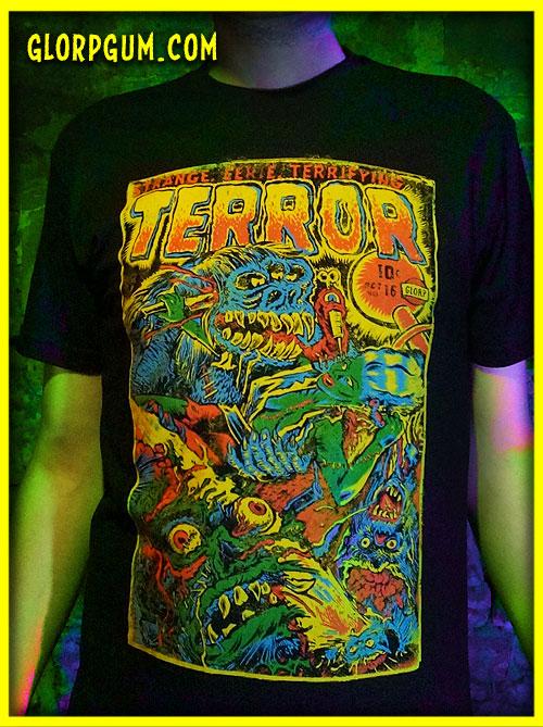 terror-brad