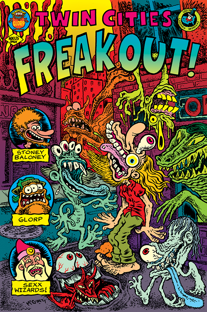 twin-cities-freakout-cover-1