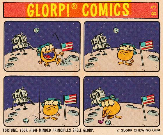 glorp-gum-comic-b-5a
