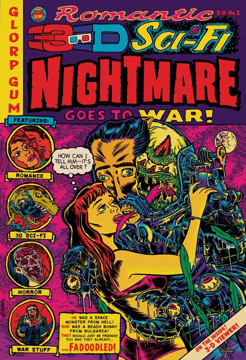 3d-sci-fi-naghtmare-cover-a