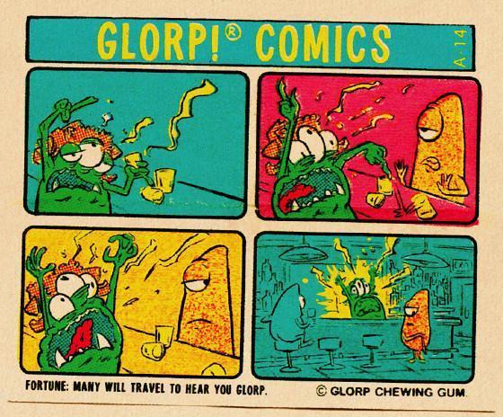 GLORP-GUM-COMICS-15