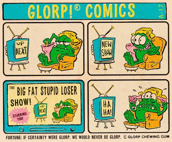 GLORP-GUM-COMICS-16-1