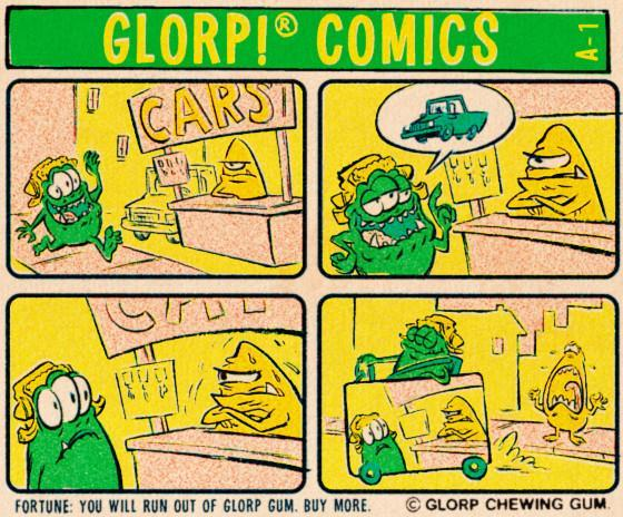 GLORP-GUM-COMICS-9