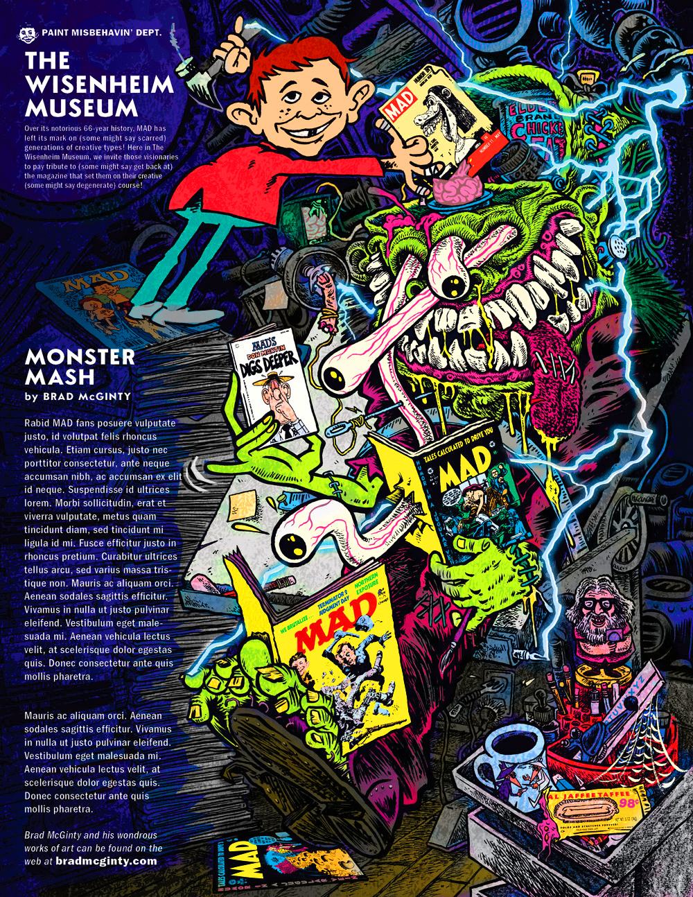 Monster-mash-final-colors_adj