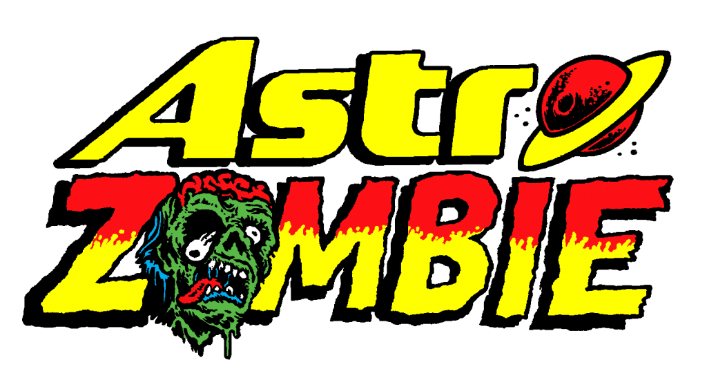 astro-zombie-final-yellow-red-in-layers