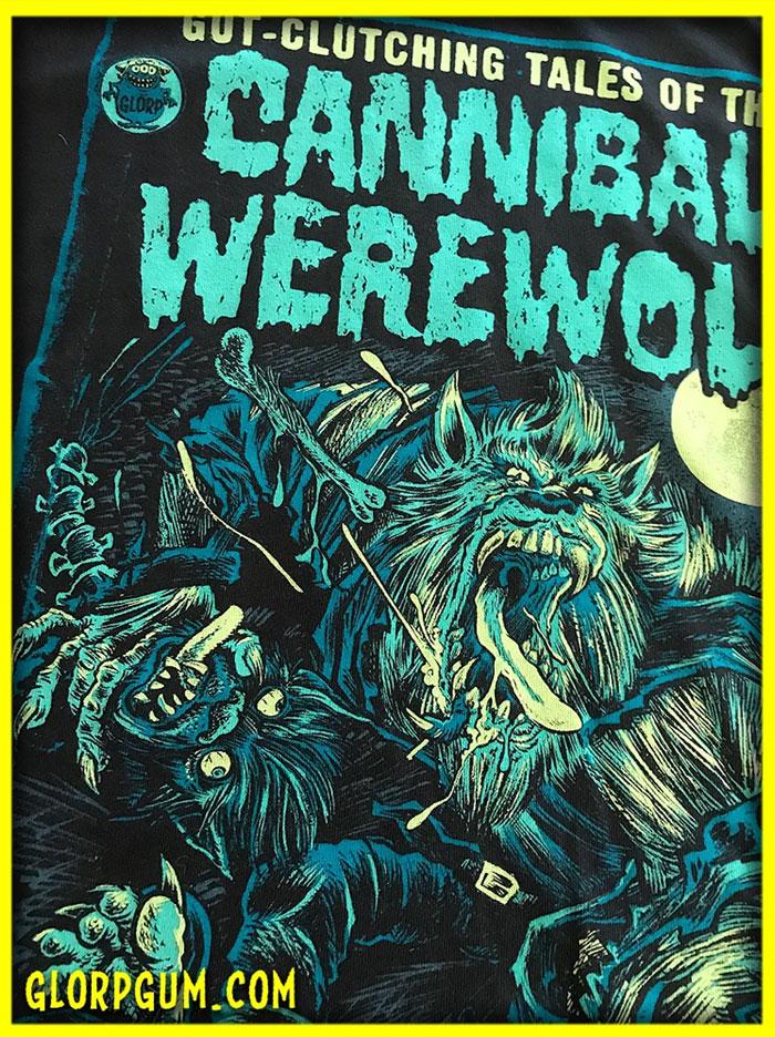 canibal-werewolf