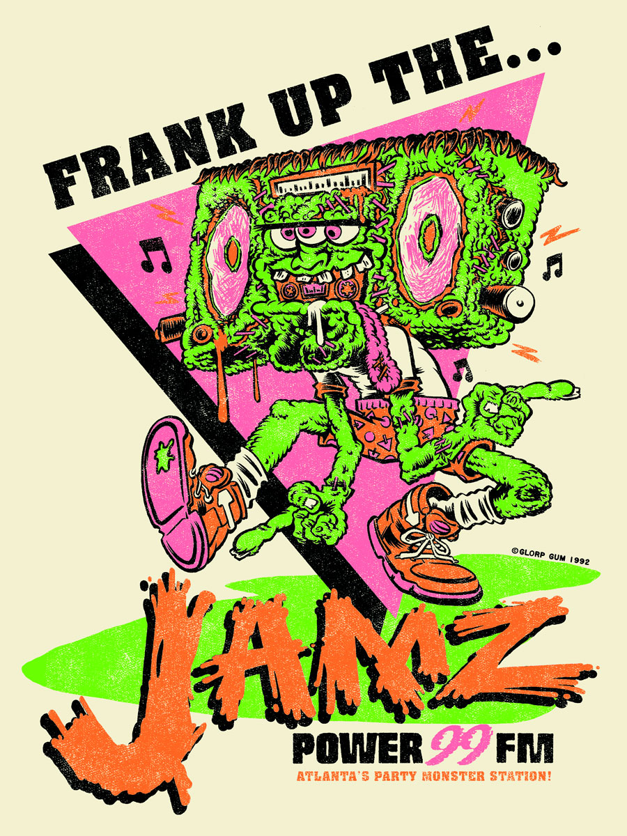 frank-up-the-jams-seps-final-2-
