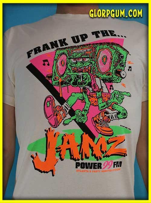 frank-up-the-jmas-close_2000x