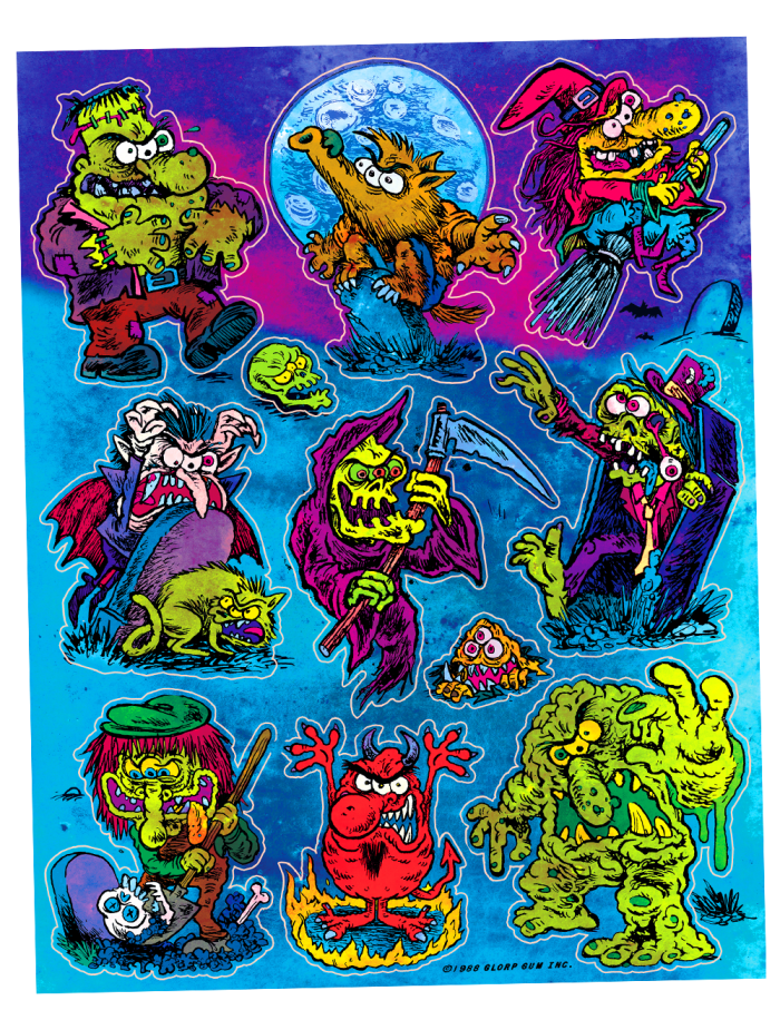 graveyard-gang-sticker-sheet-main
