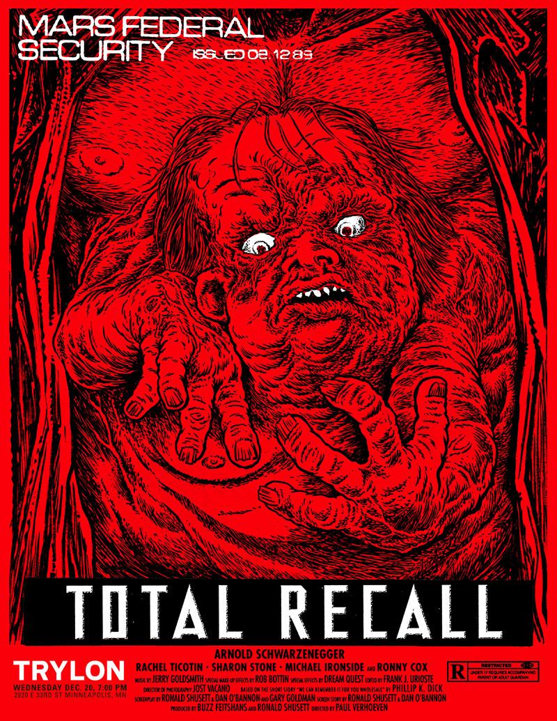 total-recall-rough-1