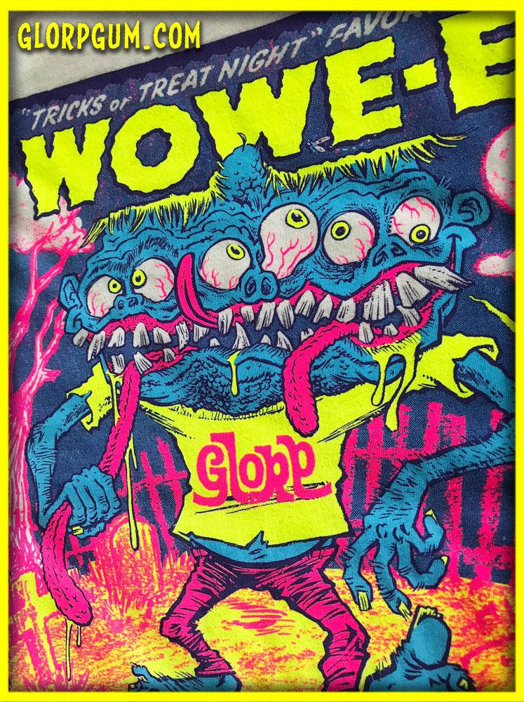 wowee-close-2_2000x