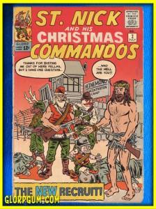 commandos1
