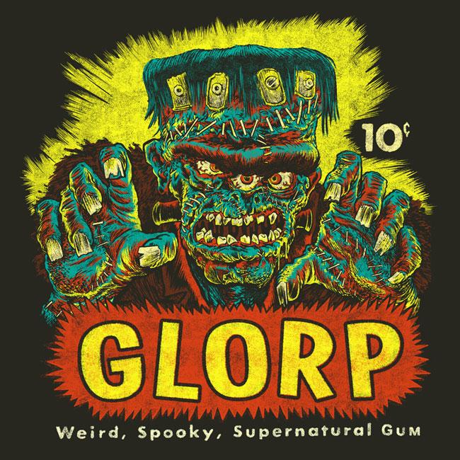 glorp-byond-web