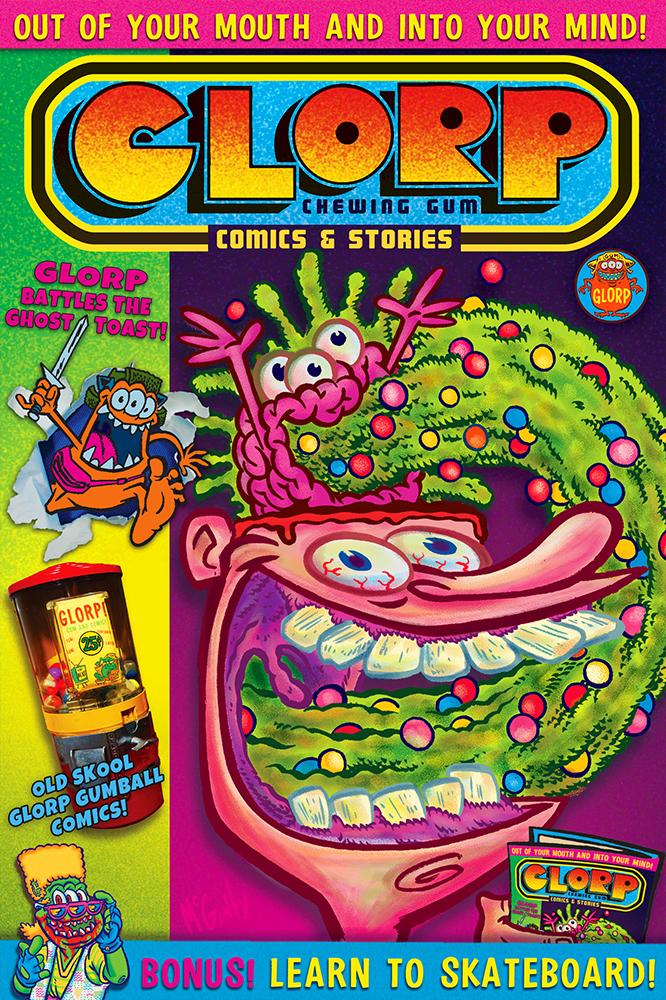 glopr-comics-vol-4-cover