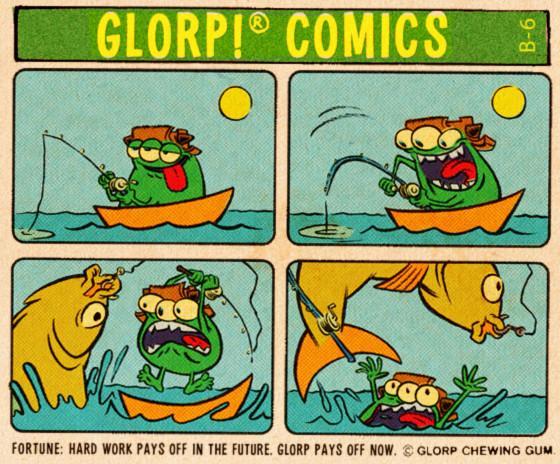 glorp-gum-comic-b-6a