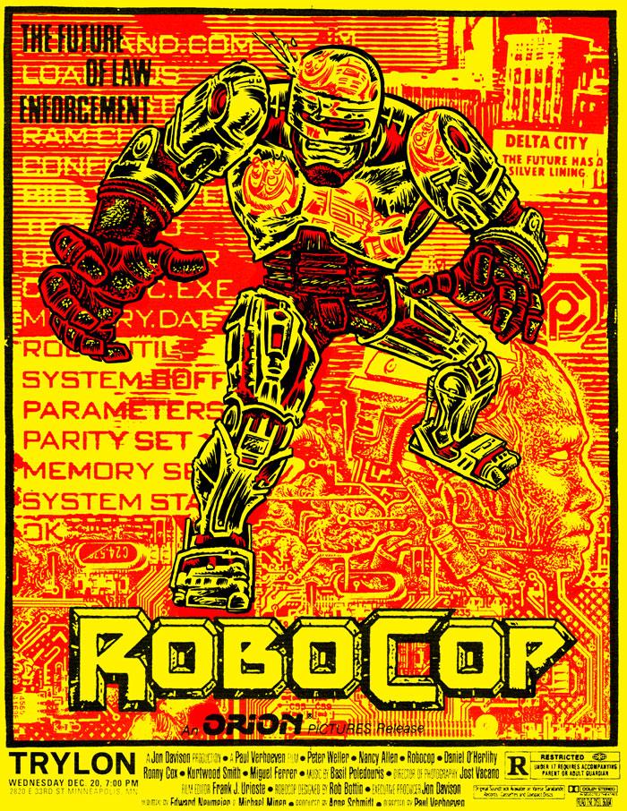 robo-cop-poster-final