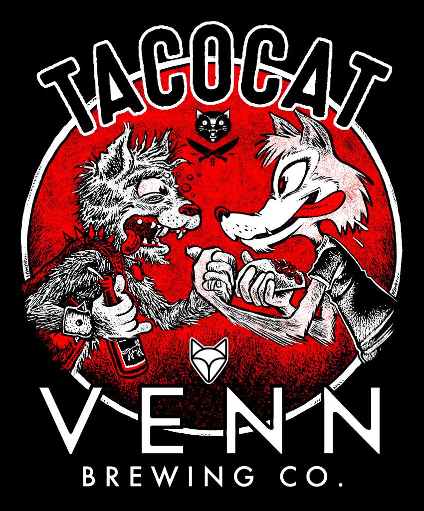 taco-cat-venn-seps