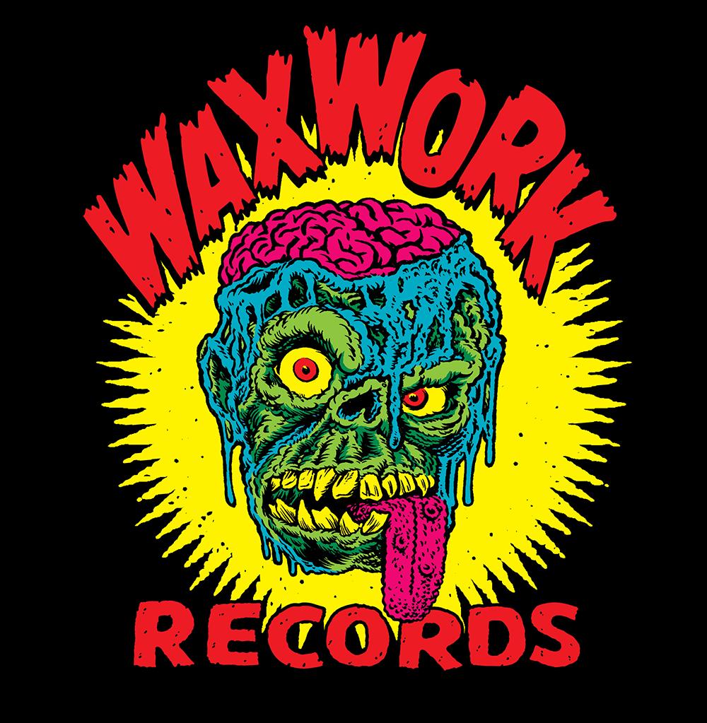 wax-work-final-2