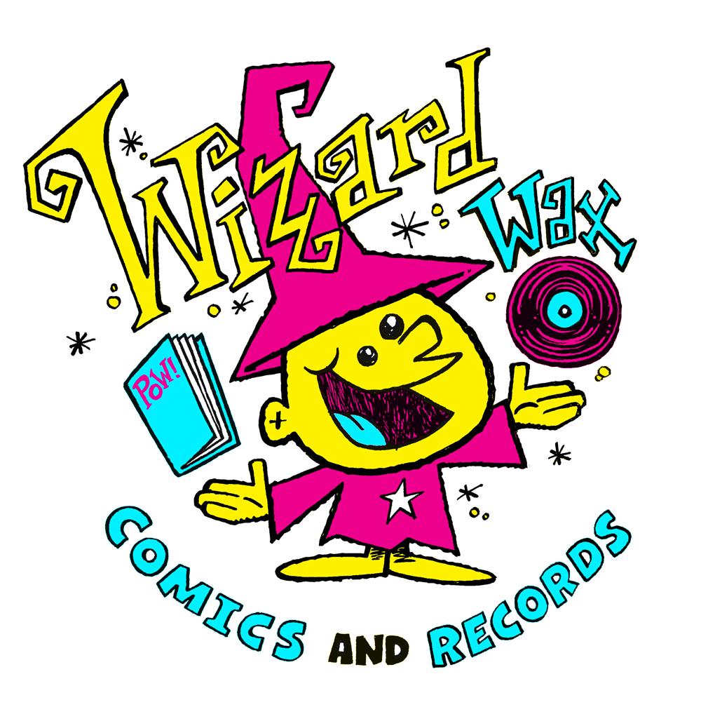wizard-wax-finals-3-color